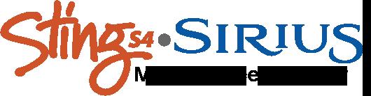 Sting & Sirius Maintenance & Repair